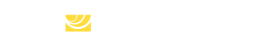 0120-965-699